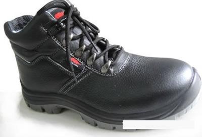 afe1ceb2a93 Safety Foot Wear